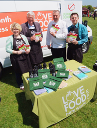 Make-28-Taste-Great-launch-Southport-2